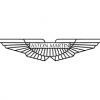 Aston Martin Logo copy 2